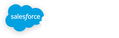 Force.com Logo
