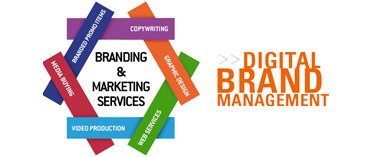 branding services it noida india